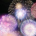 PL花火は狭山池公園がおススメ!公園内と周辺の見所を徹底ご紹介!
